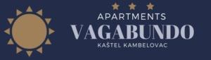 Apartments Vagabundo